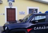Bagnoli Irpino (Av), contratti illeciti luce e gas: denunciati dai carabinieri