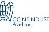 """Confindustria Avellino, tutto pronto per il webinar """"Allarme aumento materie prime"""""""