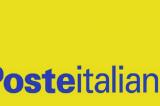 Avellino – Poste Italiane, pagamento pensioni di agosto al via dal 27 luglio