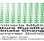 San Martino Valle Caudina – Al via la Liminaria Summer School