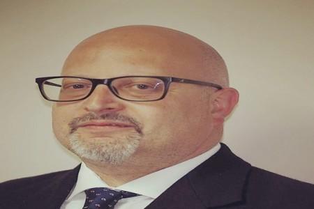 """Ciampi (M5S): """"Morgante non c'è in Commissione Sanità, una nuova fuga"""""""