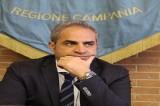 """Avellino – Congresso Provinciale Pd, Petracca promuove l'incontro """"Il nostro tempo"""""""