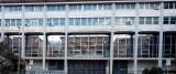 Avellino – Spari in viale Italia, arrestato un 55enne