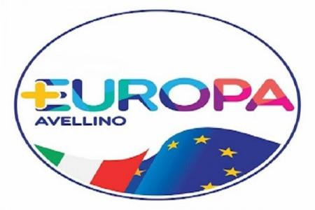 Guardia Lombardi – Referendum Eutanasia Legale, al via la raccolta firme