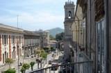 Amministrative 2021 – Forino: presentate le liste