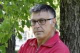 Atripalda – La dichiarazione di Ardolino, segretario nazionale Acai onlus