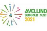 """Avellino Summer Fest, domani in scena """"LaMinore"""""""