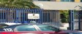 Avellino – Fermato alla guida di un'auto dotata di sirena
