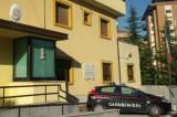 Atripalda, ruba al supermercato: I carabinieri denunciano un 40enne