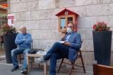 Antonio Gramsci il meridionale, svolta oggi la presentazione del libro