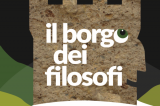 "Taurasi (Av) – Torna il ""Borgo dei Filosofi"""
