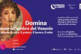 Pompei (Na) – Visite guidate notturne al Parco Archeologico
