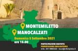 Storia d'Irpinia in tour, tappa a Montemiletto e Manocalzati