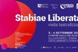 Castellammare di Stabia (Na) – Visita teatralizzata a Villa San Marco