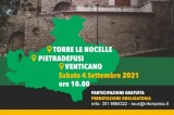 Storia d'Irpinia in tour, sabato 4 il prossimo appuntamento