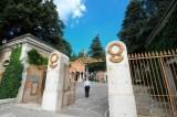 Ariano Irpino – Apre la nuova parte del cimitero