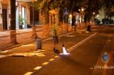 Solofra – Conclusi i lavori stradali