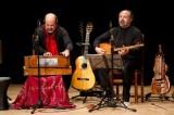 Ethnos, continua il Festival Internazionale di Musica Etnica