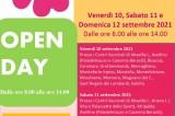 Vaccini in Irpinia, open day nel fine settimana