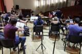 Cimarosa, masterclass con il noto violinista Marco Serino
