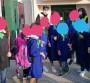 Grottaminarda (Av) – Auguri di buon anno scolastico da parte del Comune