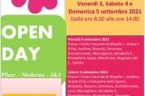 Campagna vaccinale in Irpinia, Open Day domani, sabato e domenica