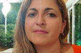 """Amministrative 2021 a Forino – Vegliante (Prospettive): """"Una lista giovane e ricca di obiettivi"""""""
