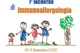 """L'Azienda Moscati organizza il """"1° incontro di Immunoallergologia"""""""