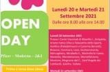Campagna vaccinale in Irpinia, Open Day lunedì e martedì 21