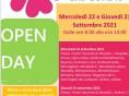 Campagna vaccinale in Irpinia, Open day domani e giovedì 23