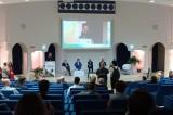 Sistema Irpinia, lanciata la sfida al turismo in Irpinia