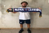 Calcio, Antonio Barbato arriva all'Audax Cervinara