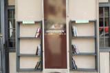 Avellino – Inaugurata la prima libreria gratuita