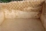 Parco Archeologico di Atripalda – Nuovo orario di apertura al pubblico