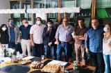 Avellino – Insediato il nuovo Consiglio dell'Ordine degli Architetti PPC