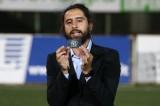 Avellino Calcio, appello alla Curva Sud