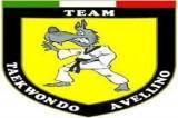 Taekwondo, al via i Campionati Internazionali Albanian – Open G1 world