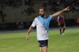 Audax Cervinara, ufficiale il top player Santonicola
