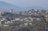 Amministrative 2021 – Montefalcione: sfida tra D'Agostino e Baldassarre