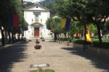 Roccarainola, l'arte irpina protagonista nel weekend