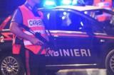 Volturara Irpina (Av) – Vende il veicolo sequestrato, 50enne denunciato