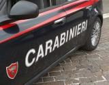 Castelfranci (Av) – Sorpresi nei pressi di abitazioni isolate, allontanati con foglio di via