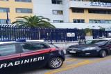Avellino – I Carabinieri arrestano una 30enne e un 23enne