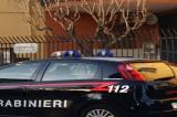 Avella – Omicidio, 76enne arrestato dai Carabinieri