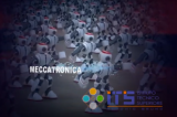 Meccatronica, aperto il bando per i concorsi all' ITS di Grottaminarda