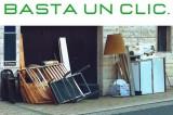 Irpiniambiente – Online la nuova pagina per il ritiro rifiuti ingombranti