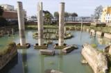 Un Souvenir per il Tempio di Serapide