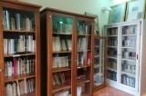 Grottaminarda (AV), avviso pubblico per la fornitura dei libri alla biblioteca
