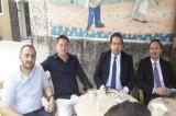 """Nusco – Biancaniello: """"Ennesimo grave strappo tra la minoranza ed il Sindaco De Mita"""""""