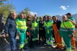 Regione Campania, formati 120 professionisti abilitati a cantieri di 'fuoco prescritto'